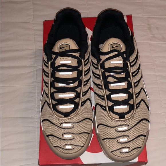 separation shoes dd942 df541 Nike Air Max Plus